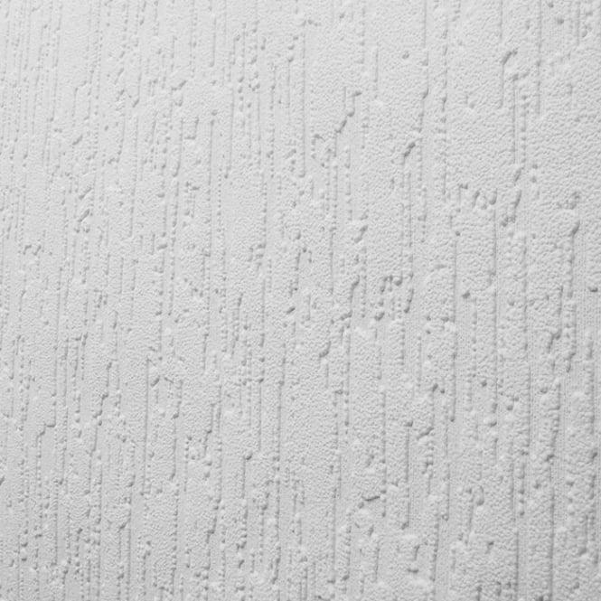 Home Wallpaper Feature Wallpaper Fine Decor Fine Decor 665x665