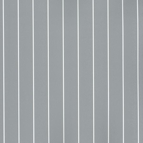 checkout luxury wallpaper by decorline pin stripe grey grey white 600x600