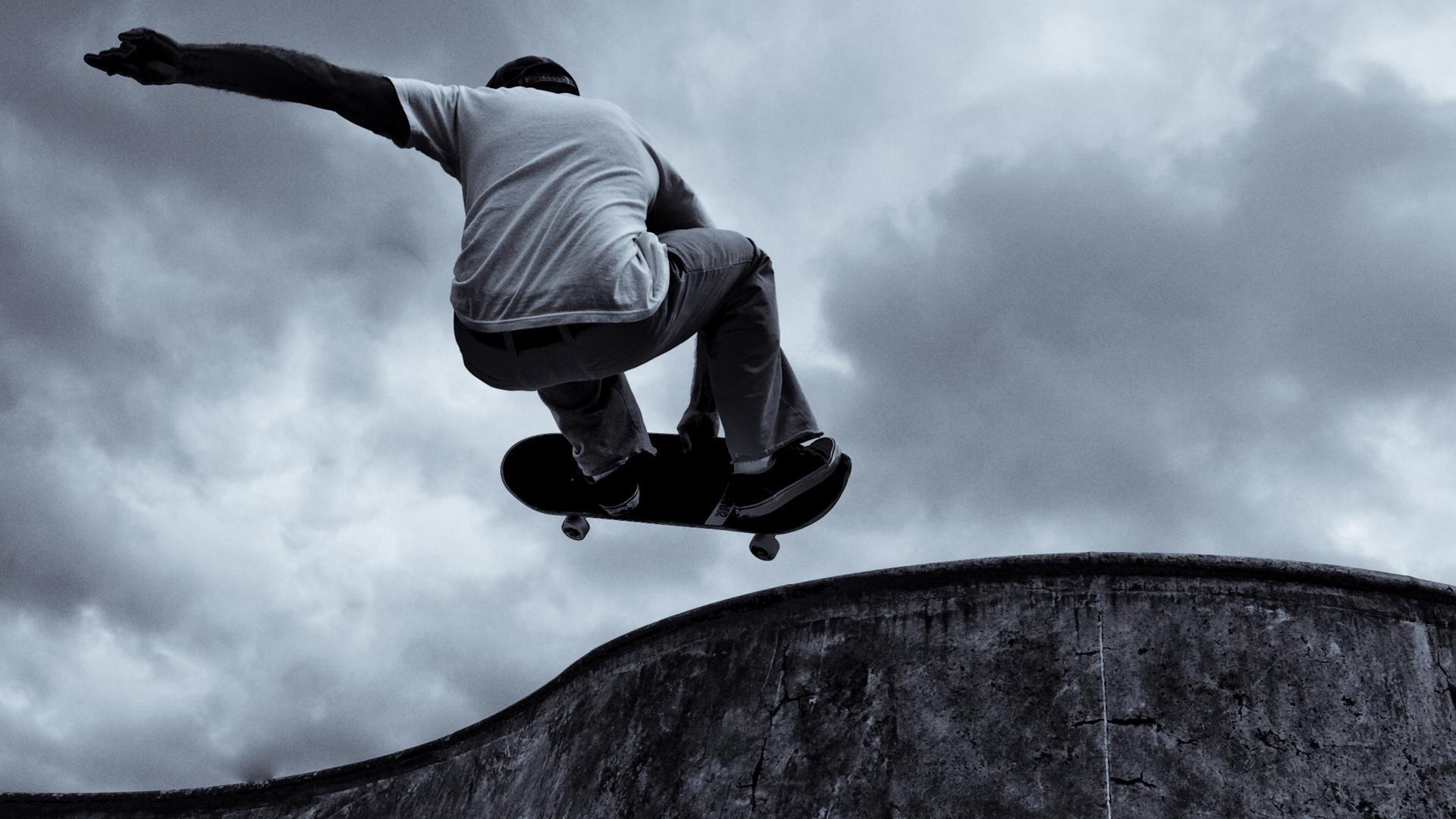 skater wallpapers   wallpapersafari