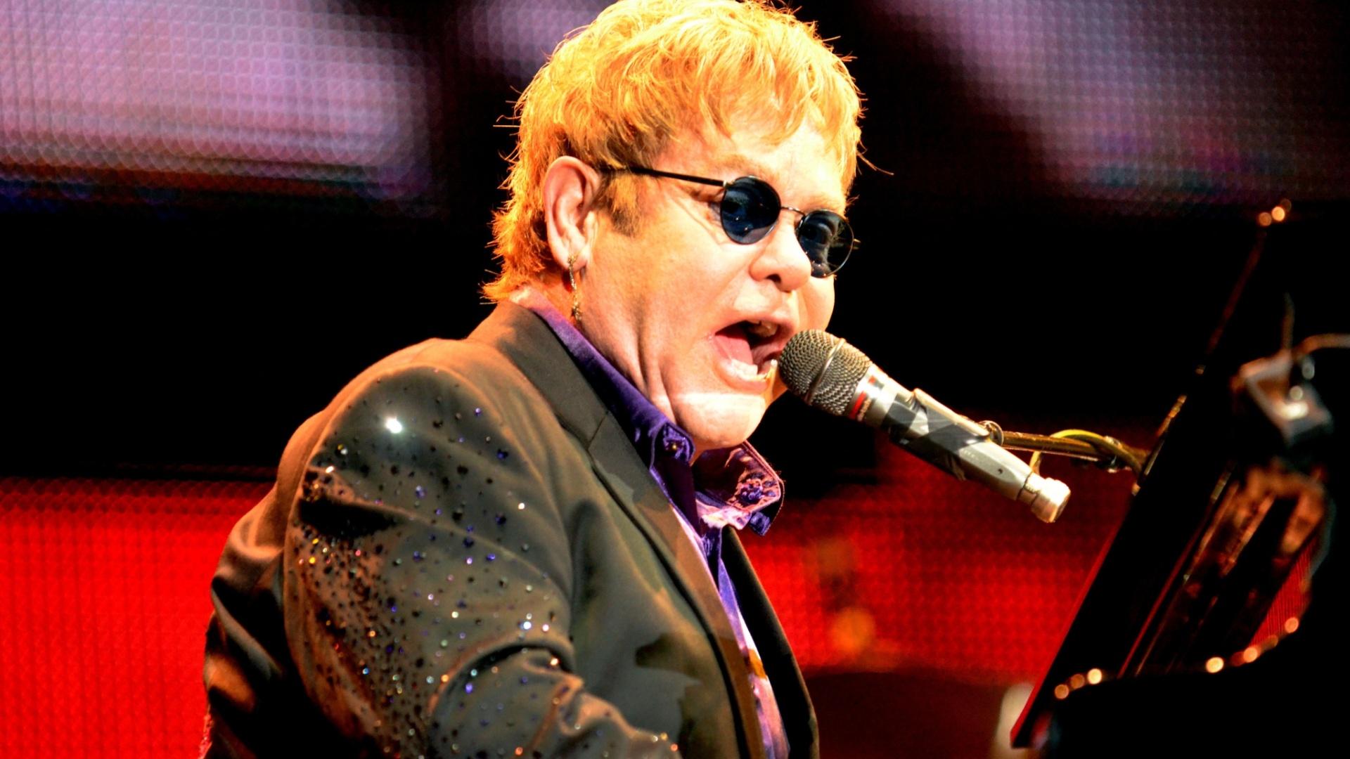 Elton John wallpaper 1920x1080 62383 1920x1080