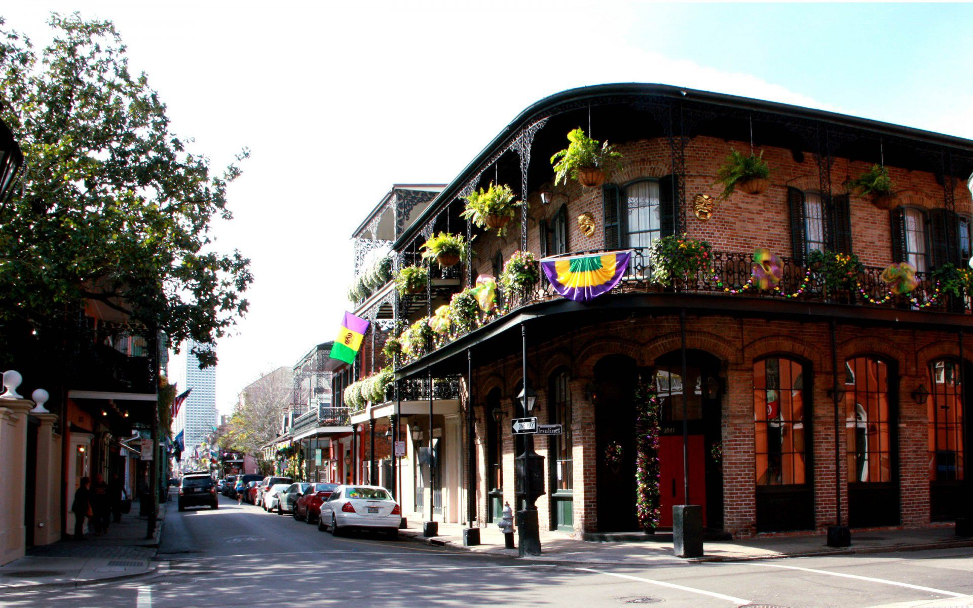 16797 new orleans wallpapers 1920x1200