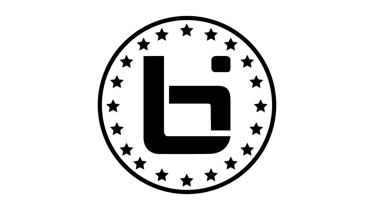 Free Download Displaying 17 Images For Ballislife Logo Wallpaper