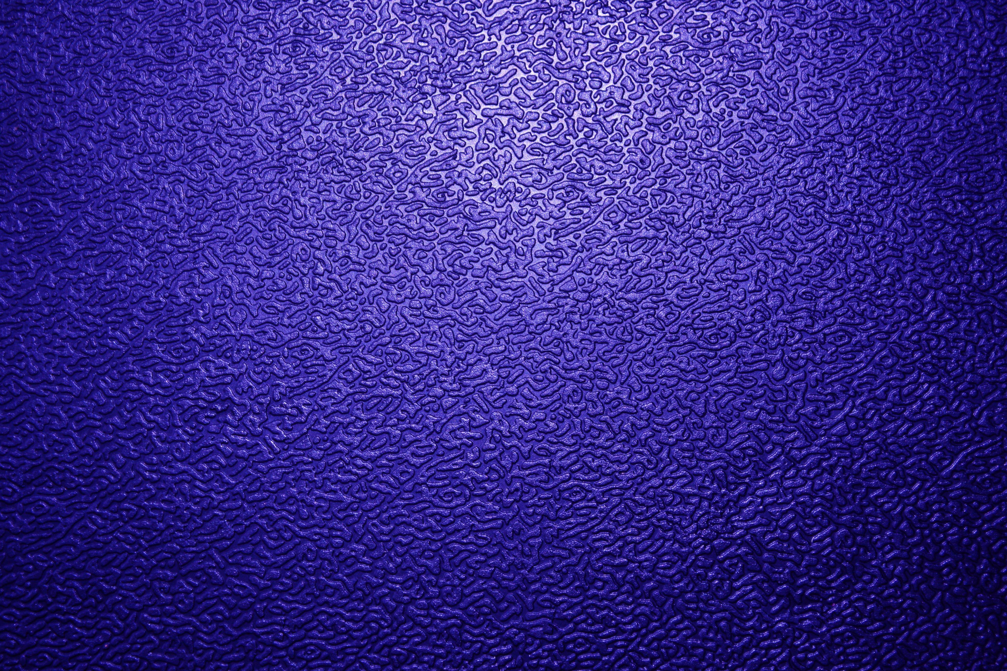Royal Blue Pattern Background Photo Stock Gallery 3888x2592