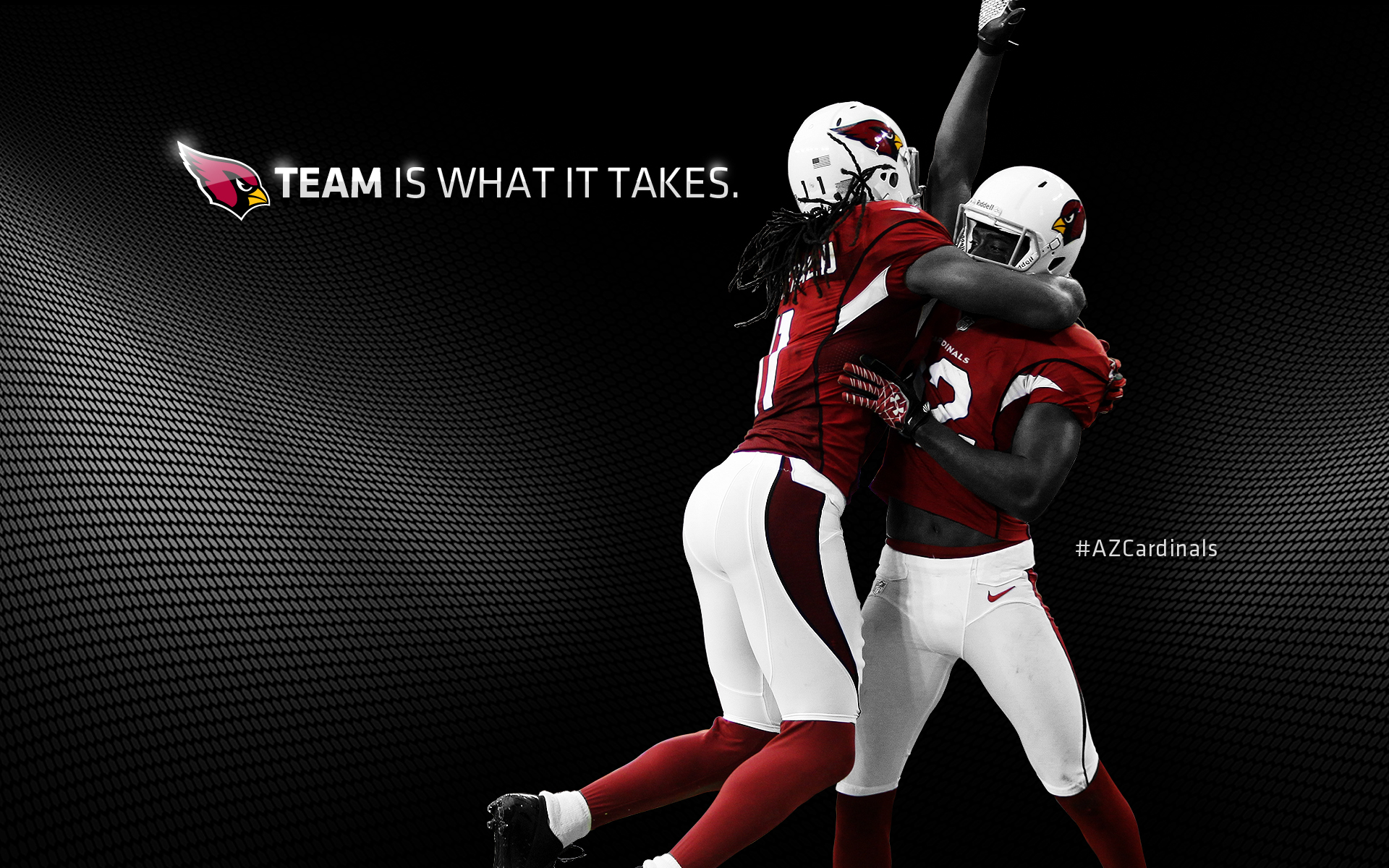 Patrick Peterson Cardinals Wallpaper in HD   iPhone2Lovely 1920x1200