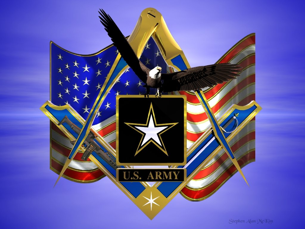 us army logo wallpaper wallpapersafari army ranger logo pictures army ranger logo b&w