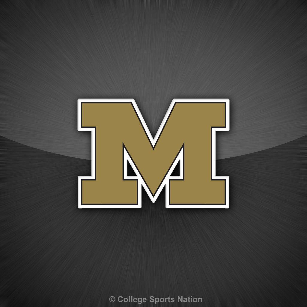 University of Missouri Mizzou Tigers Bing Images Mizzou 1024x1024