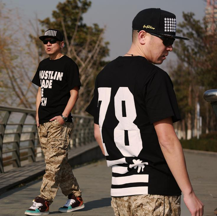 Free download Image West Coast Hip Hop Style Clothing