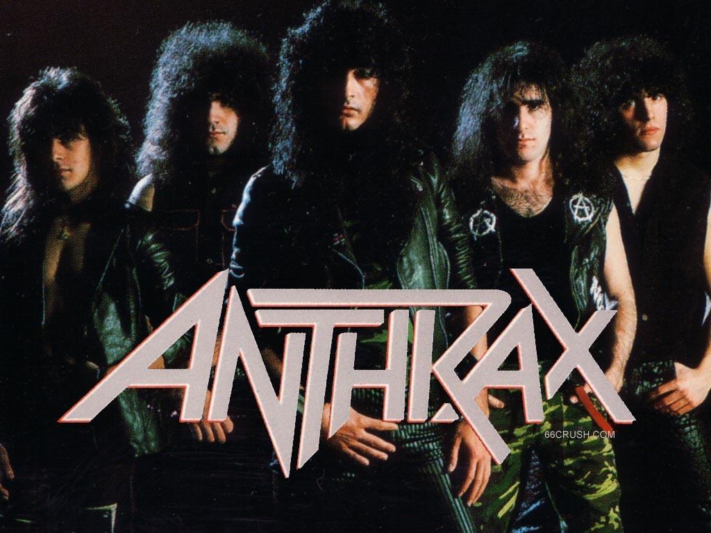 Anthrax   Anthrax Wallpaper 34379068 1024x768