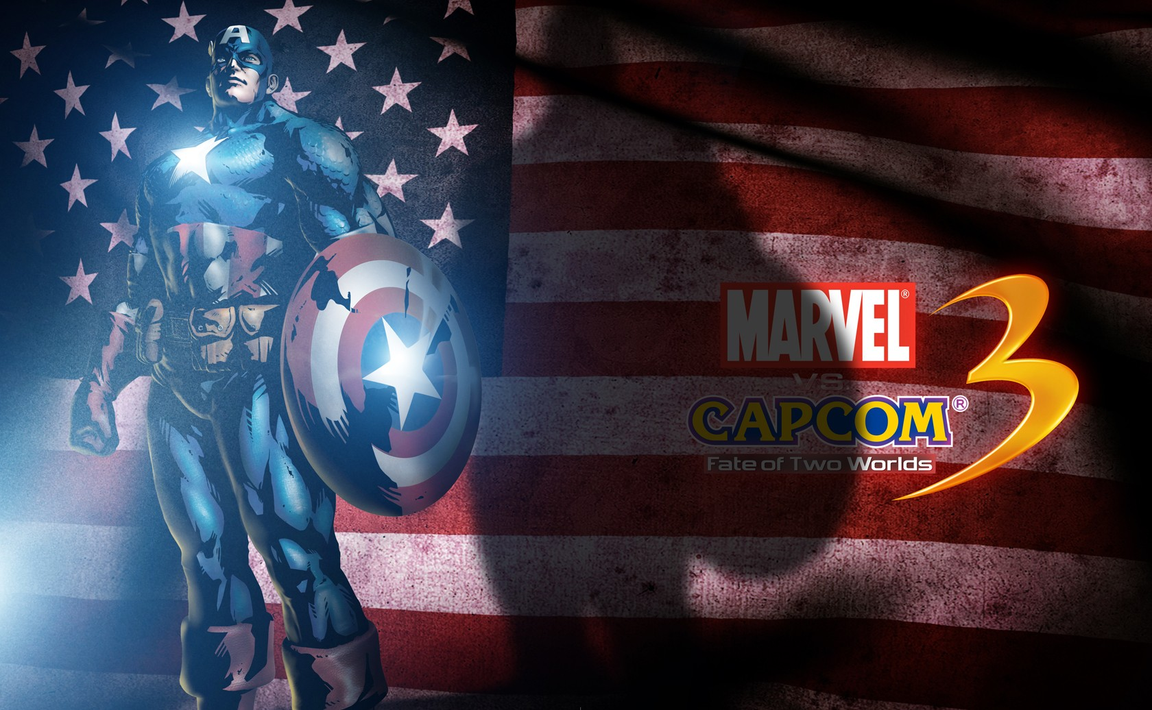 search captain america 2014 iphone wallpaper tags 2014 america captain 1680x1036