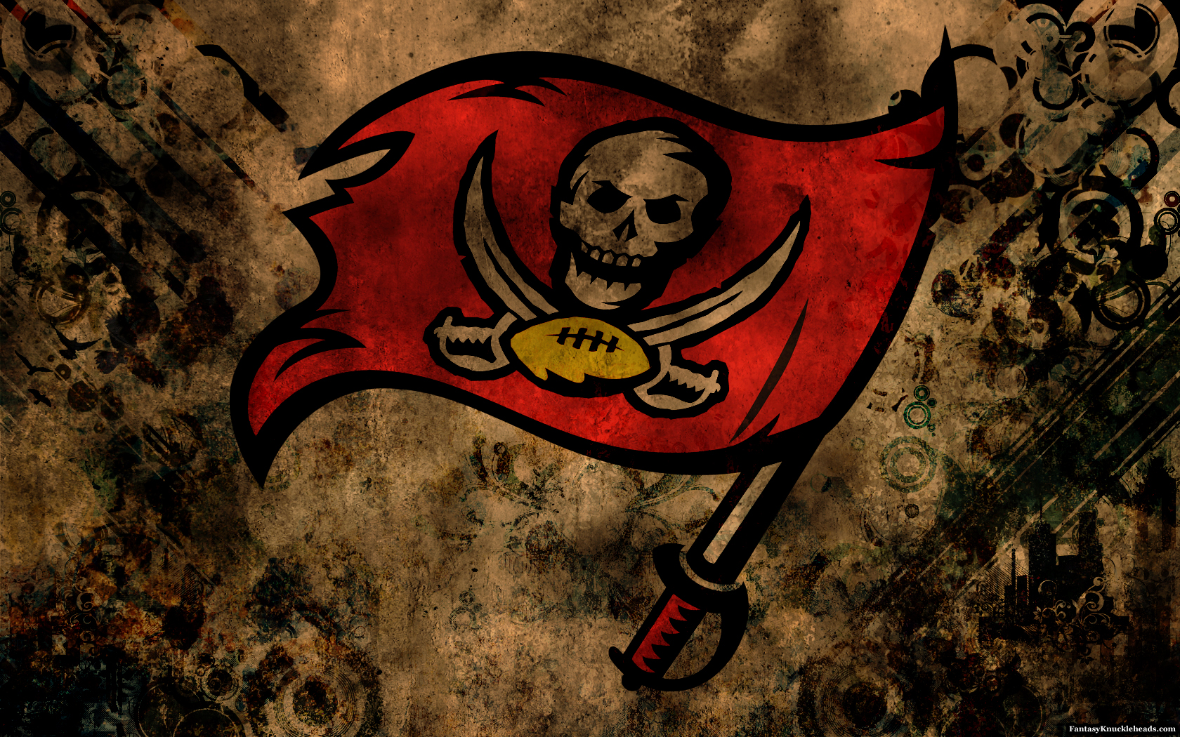 Free download Tampa Bay Buccaneers