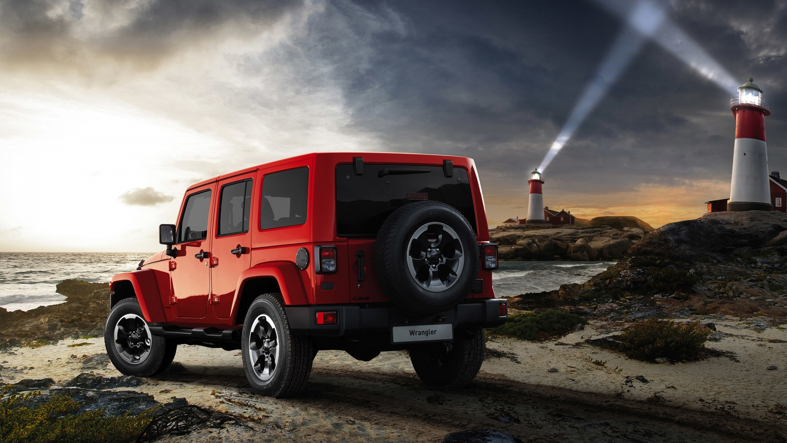 2015 Jeep Wrangler X Edition Wallpaper HD Car Wallpapers 1600x900