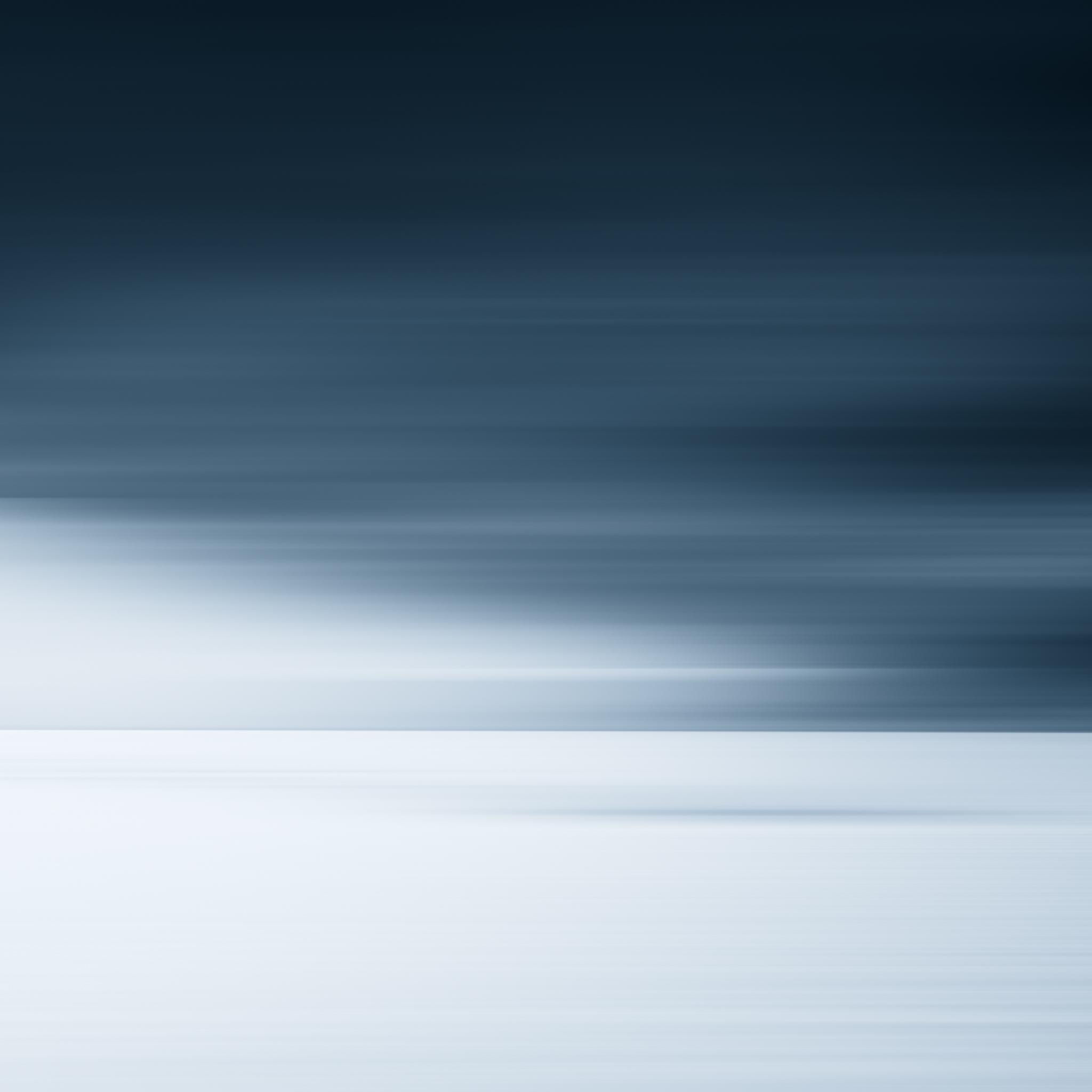 Filename iPad mini retina wallpaper HD color ios7 parallax 3jpg 2048x2048