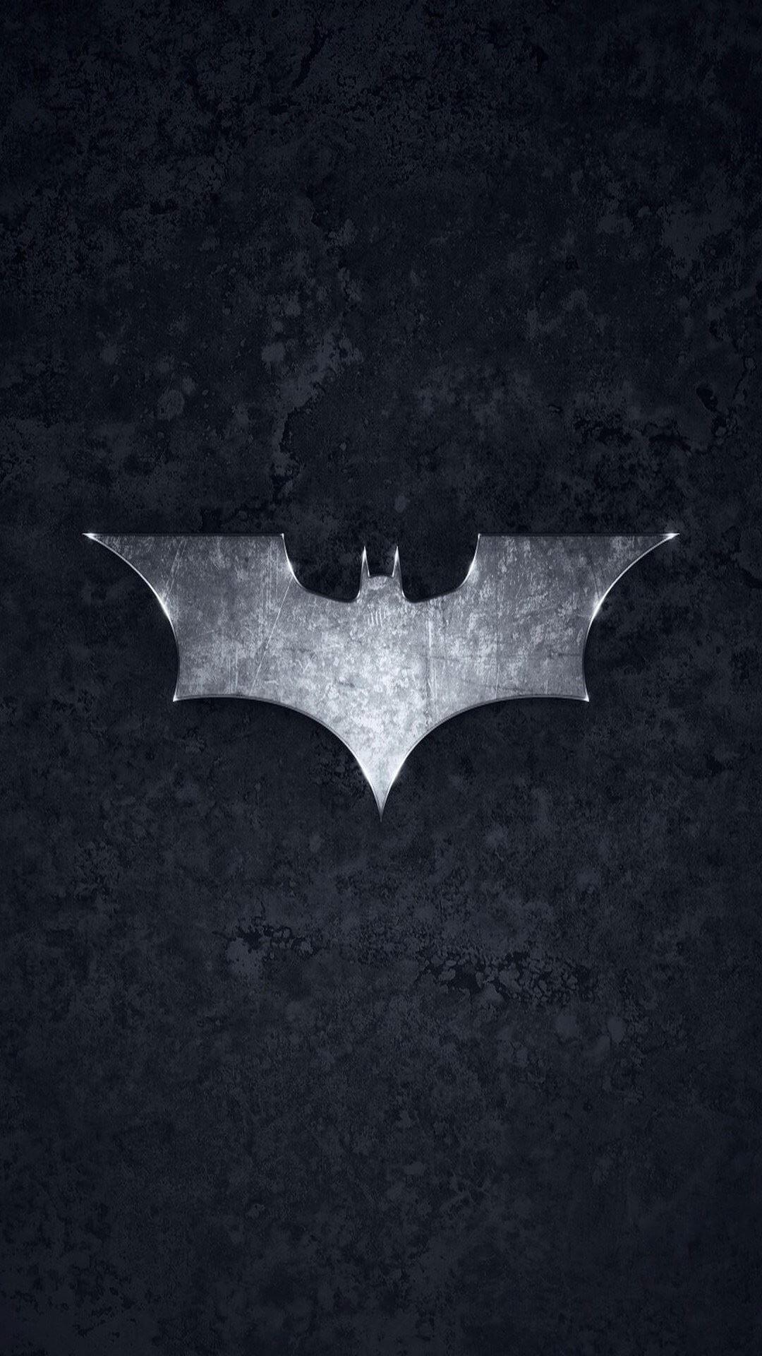 Batman VS Superman HD Wallpapers for OnePlus 3 1080x1920