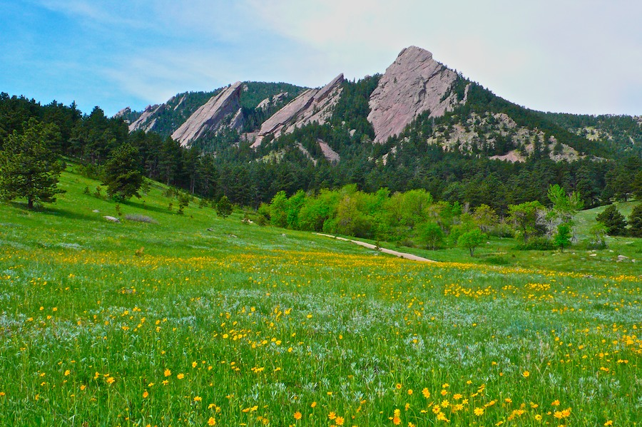 boulder colorado wallpaper - photo #7
