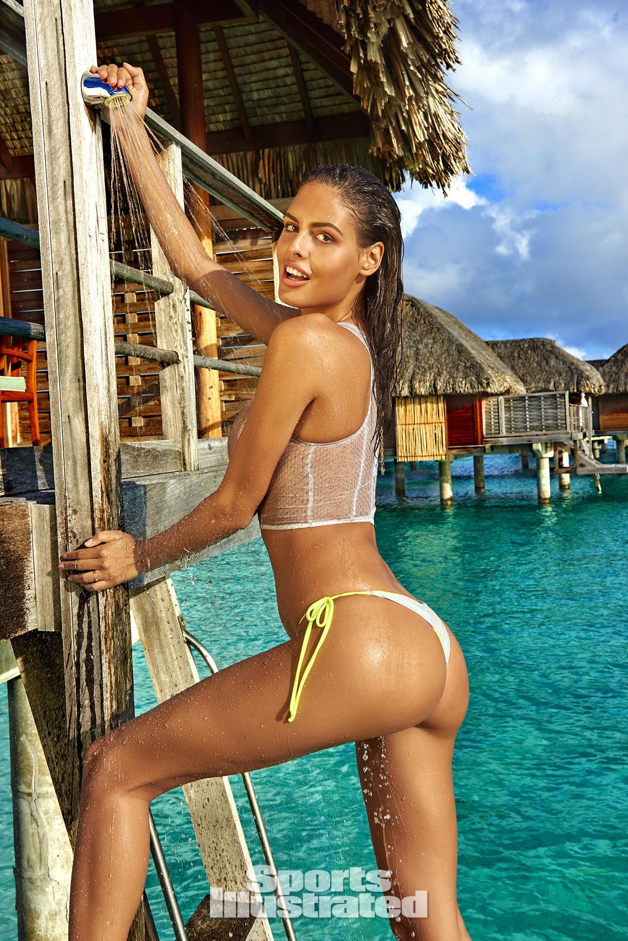 f2aa7375eaa0b Bo Krsmanovic Sports Illustrated Swimsuit 2016 19 GotCeleb 1281x1920