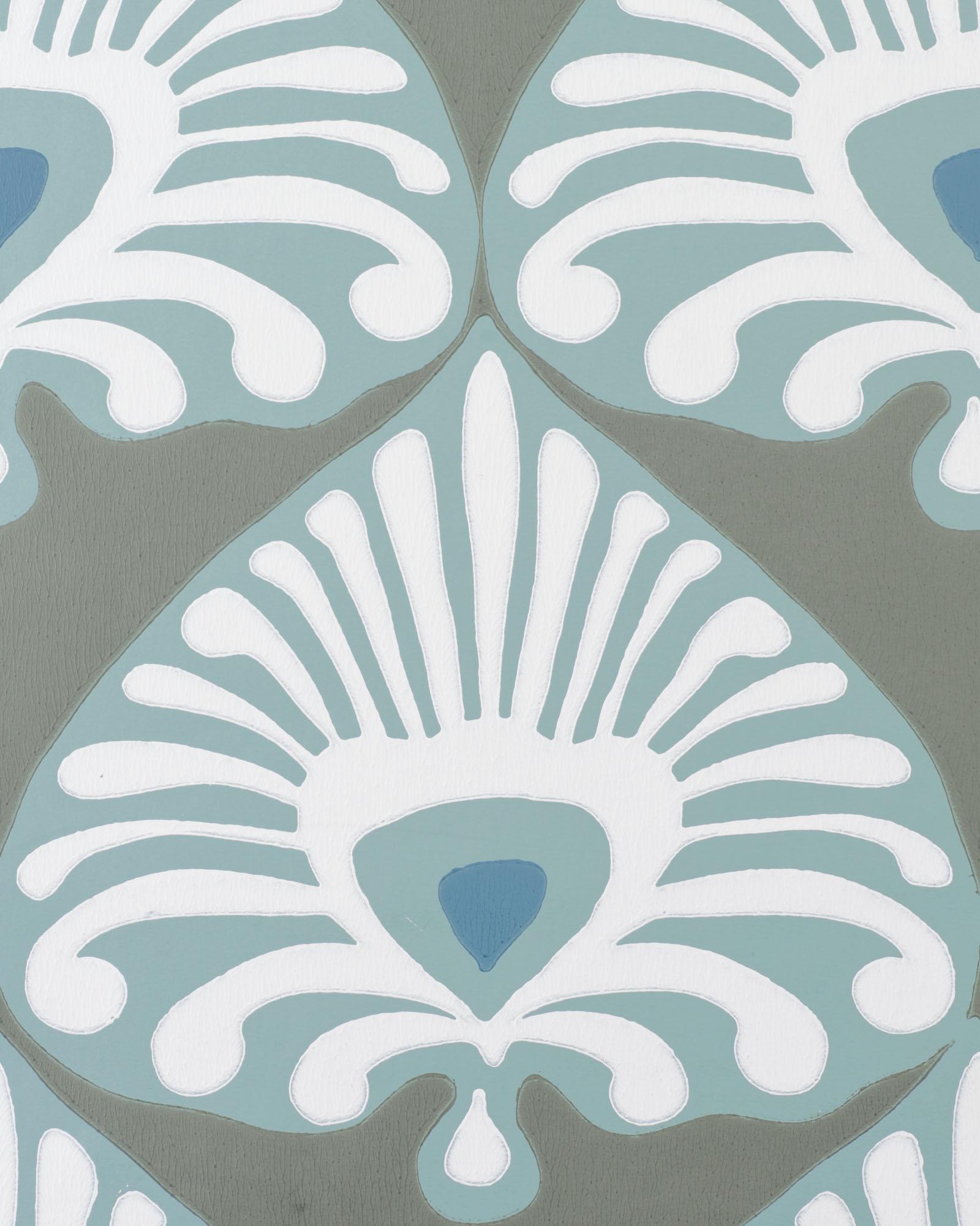 Palmetto Wallpaper   Wallpaper Serena and Lily 1600x2000