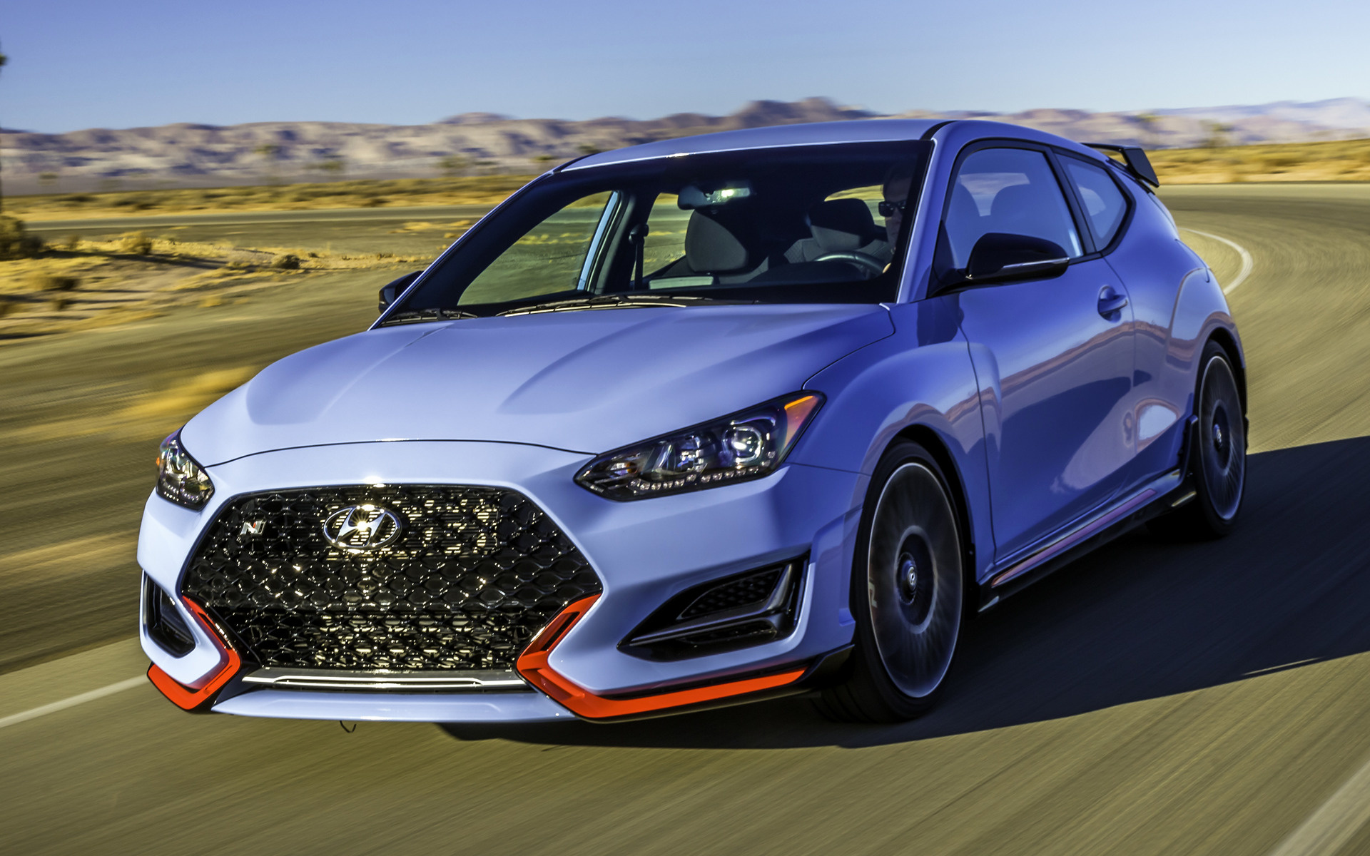 2019 Hyundai Veloster N US   Wallpapers and HD Images Car Pixel 1920x1200