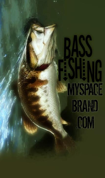 Bass fish wallpaper for iphone wallpapersafari for Cool fishing wallpapers