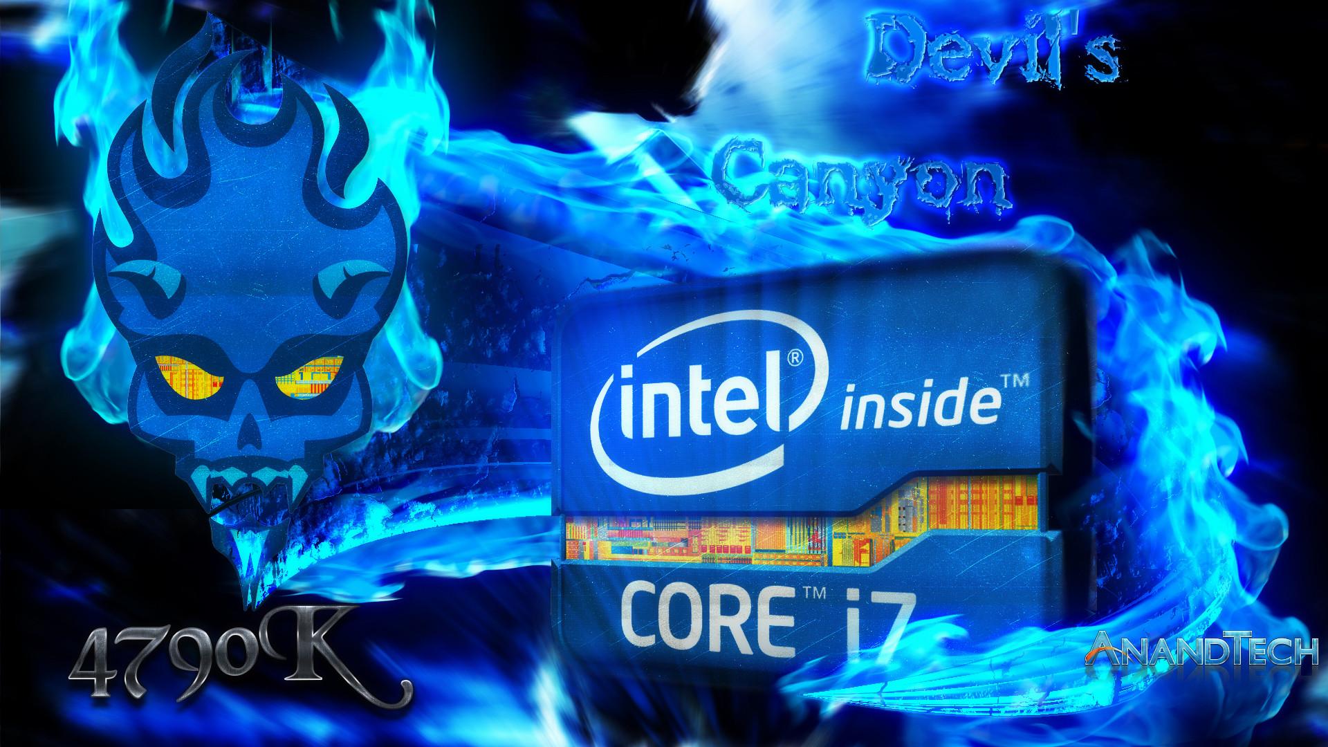 86 intel core i7 4790k devil s canyon 1920 1080 1920x1080