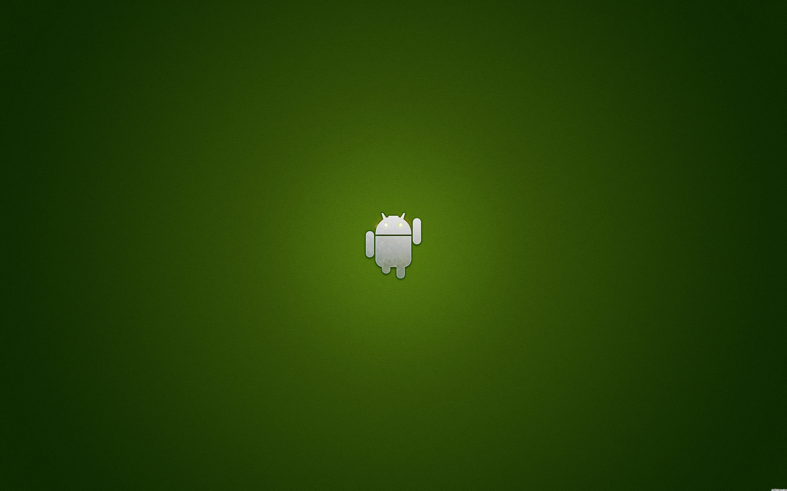 Free download Android set wallpaper ...