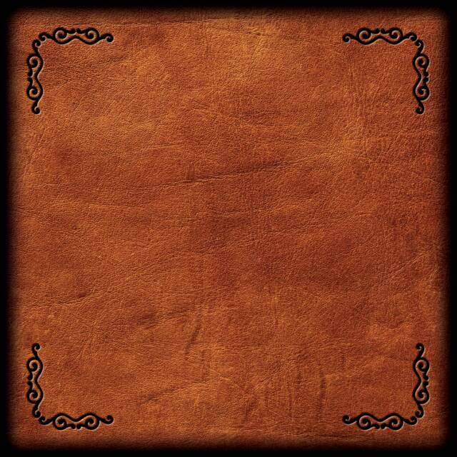 Western Leather Backgrounds Western 640x640