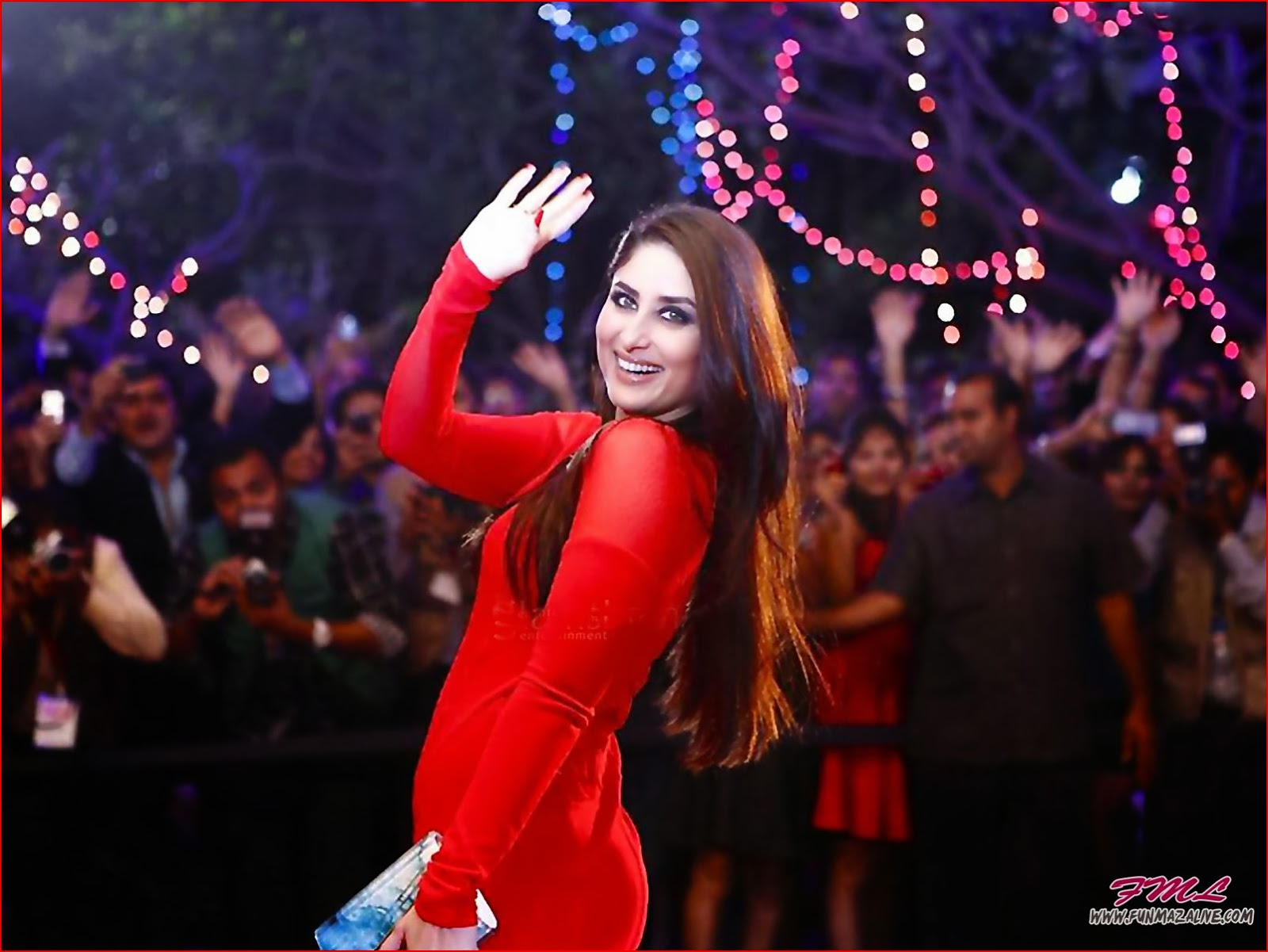 Wallpapers Download Kareena kapoor new wallpapers 2014 Kareena 1600x1201