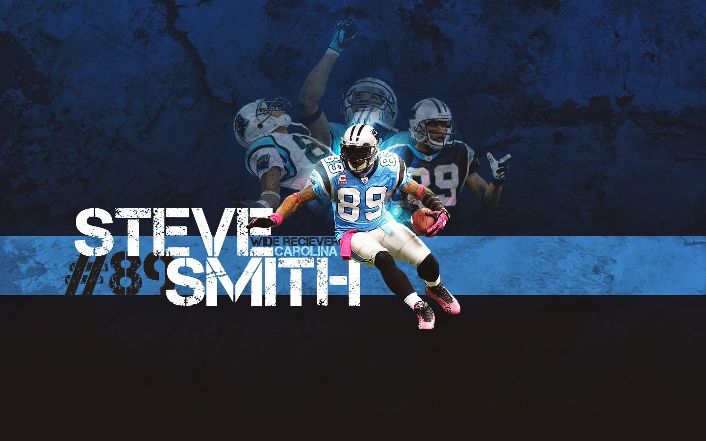 Carolina Panthers Pictures HD Wallpapers Window Top Rated Wallpapers 1440x900