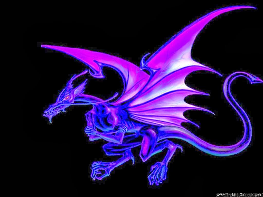 3d dragon Hd Wallpapers Hindi Motivational Quotes HD Wallpapers 1024x768