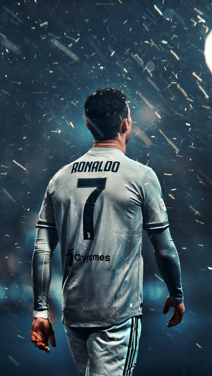 Free Download K A L E E M Z On Twitter Cristiano Mobile Wallpapers Cr7 675x1200 For Your Desktop Mobile Tablet Explore 24 Cr7 2019 Wallpapers Cr7 2019 Wallpapers Cr7 Background Cr7 Wallpaper