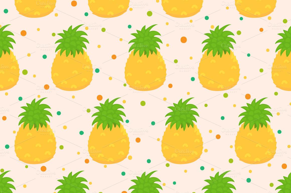 cute fruit wallpaper wallpapersafari