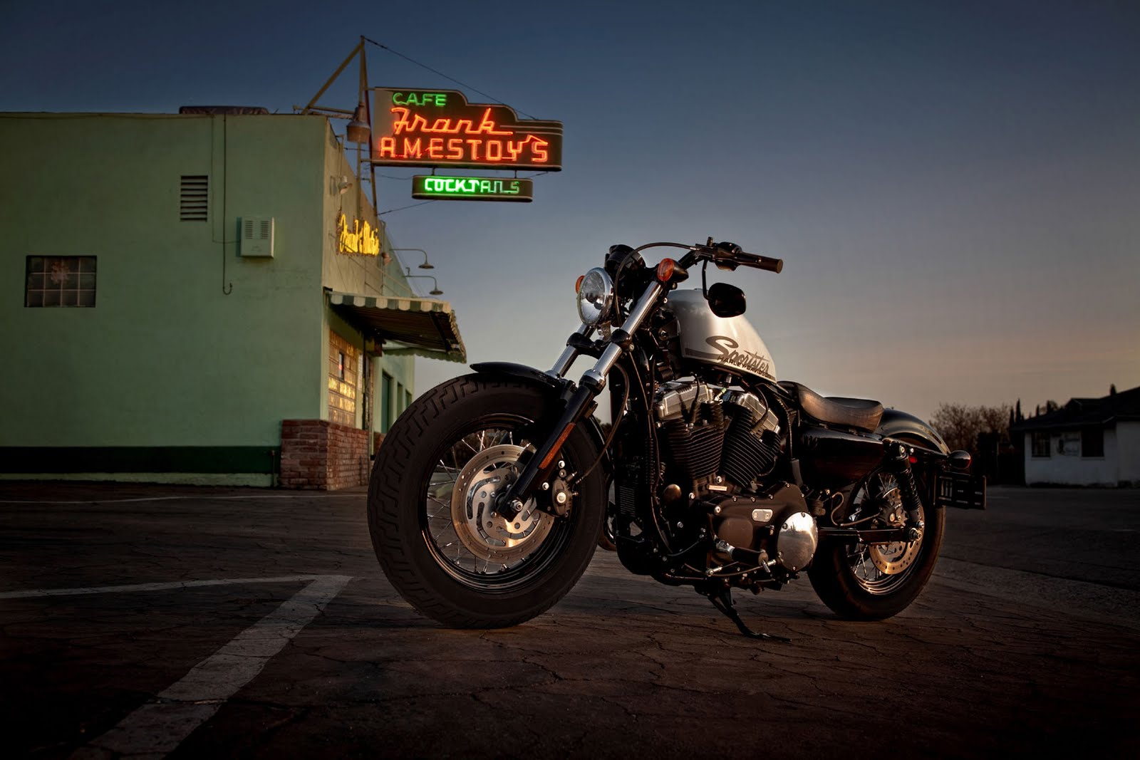Harley Davidson Bikes HD Wallpapers Download Harley Davidson 1600x1067