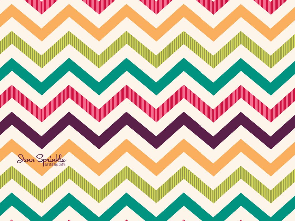 49] Chevron Pattern Desktop Wallpaper on WallpaperSafari 1024x768