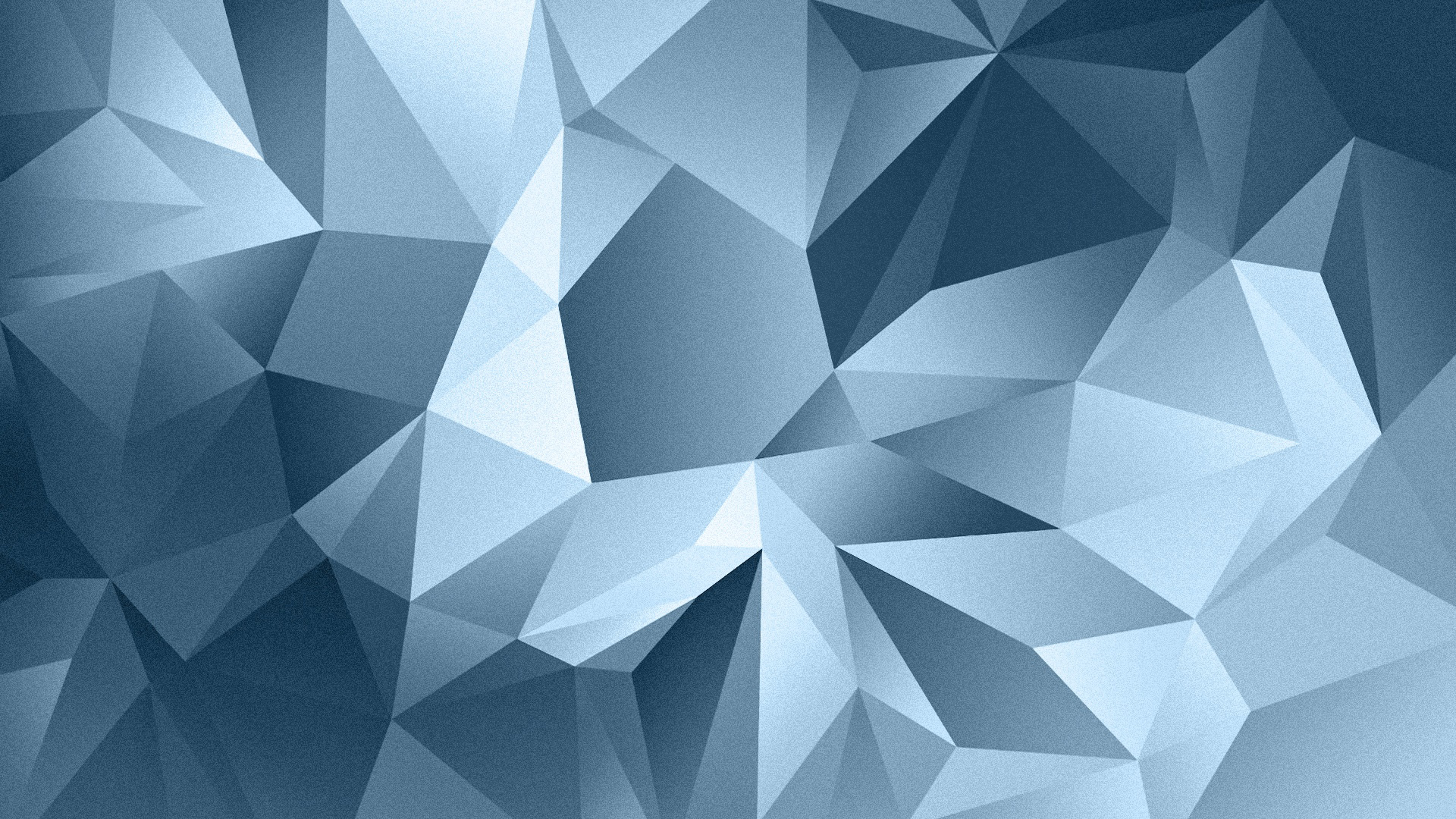 Diamond Shape Wallpaper on Lines Shapes And Designs