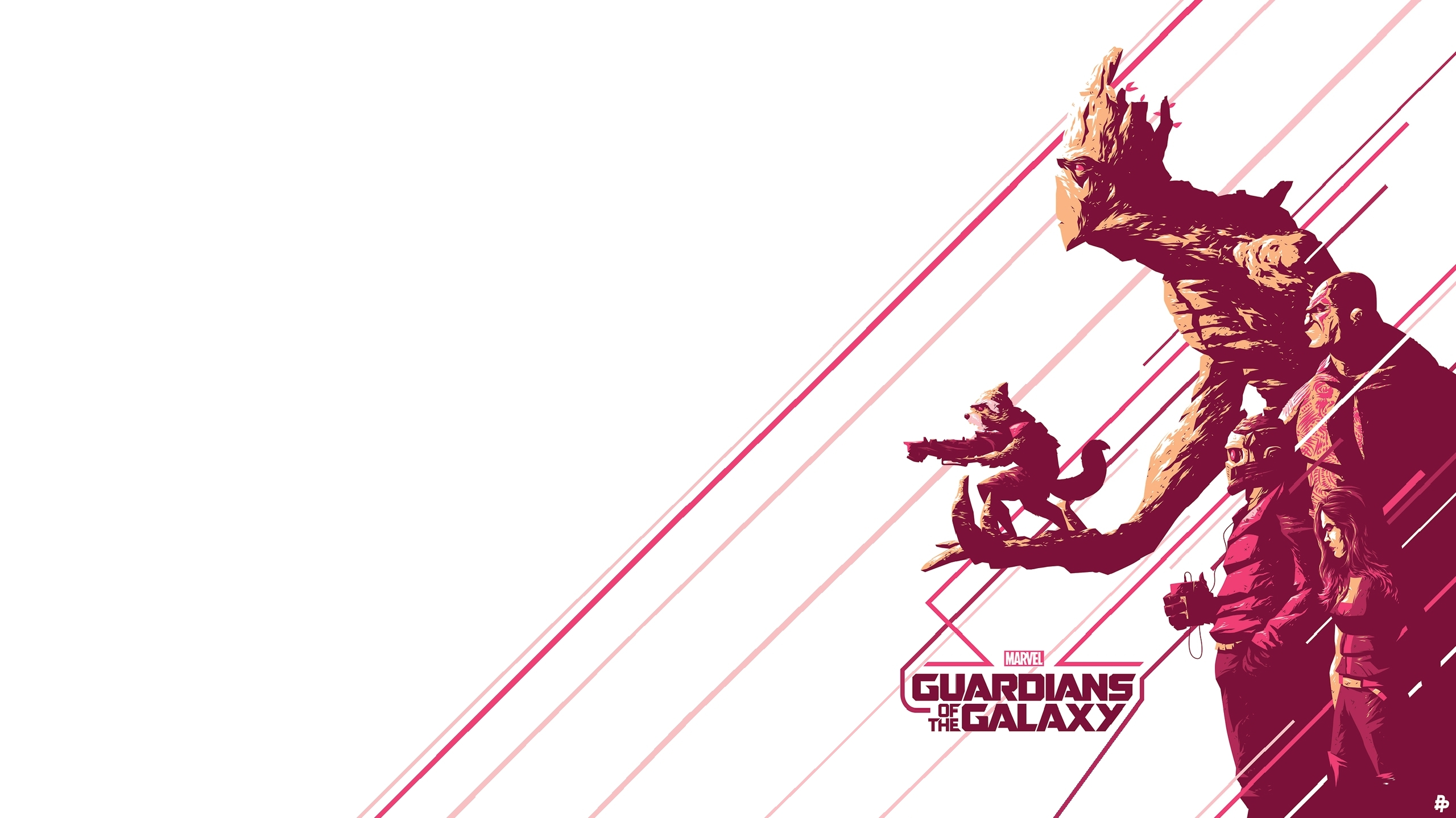 Guardians Of The Galaxy Wallpapers Pictures Images 2560x1440