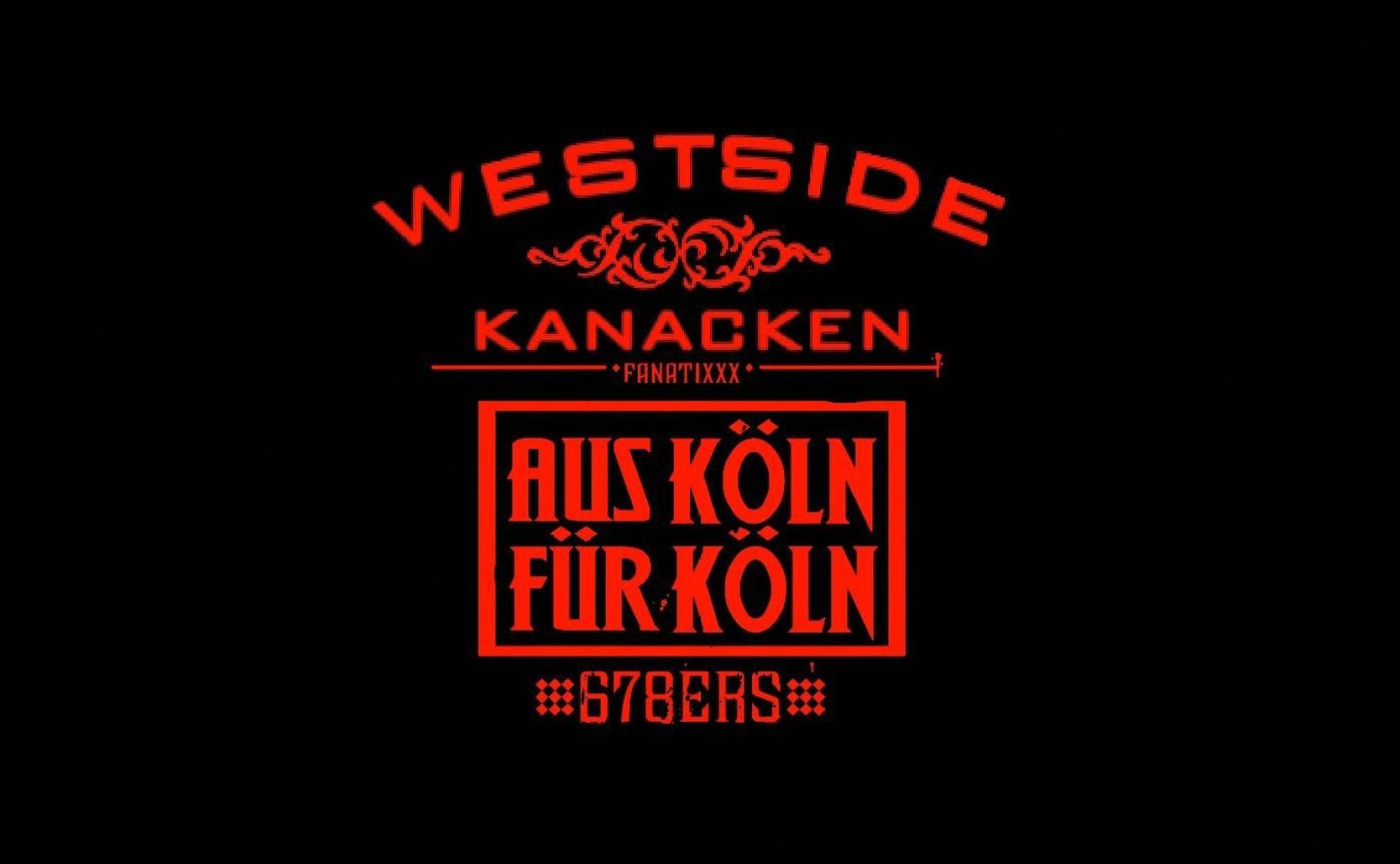 Music Rap Deutsche Rap Westside Kanacken Massakah And Ghanone 1664x1027