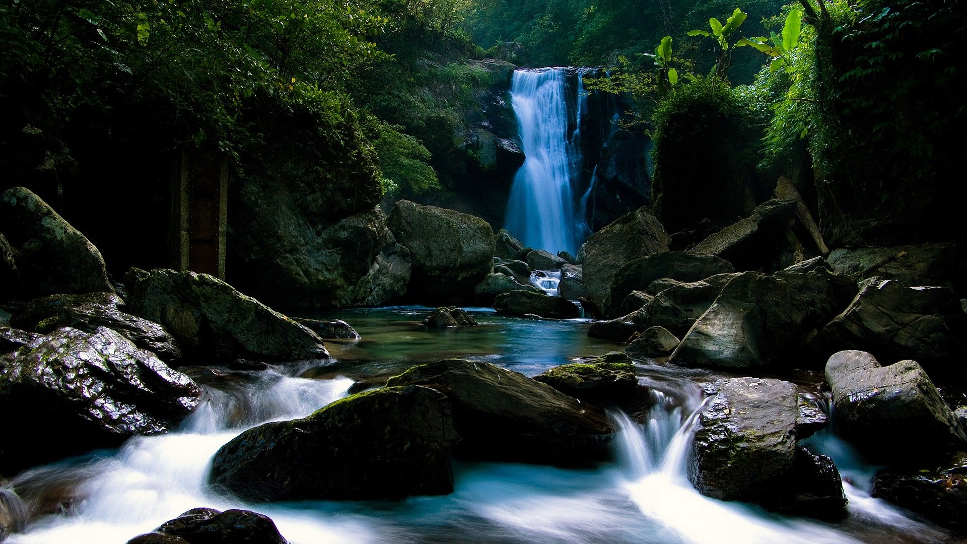 Cool Background Pictures Nature