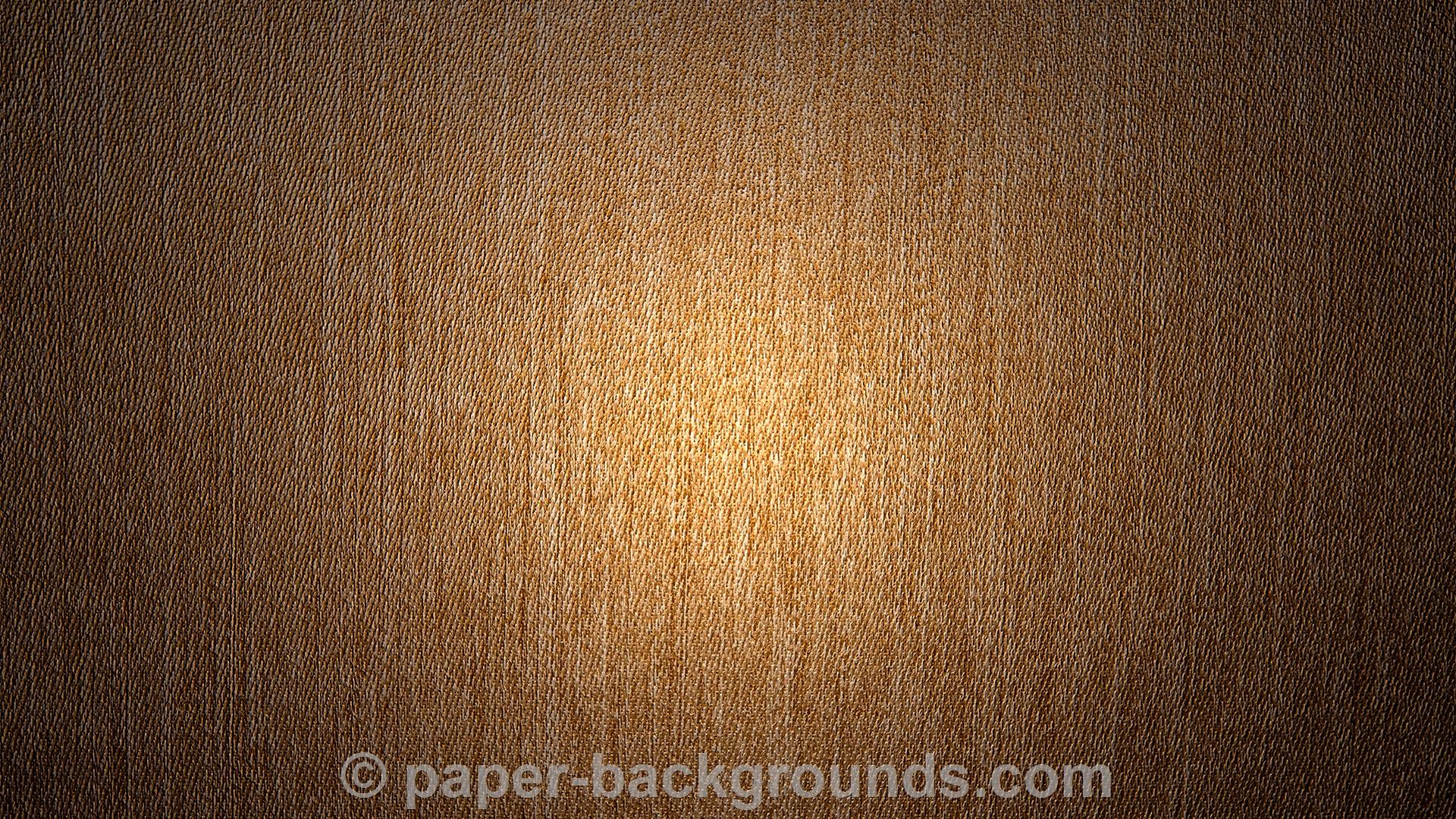 Vintage Brown Background 1920x1080