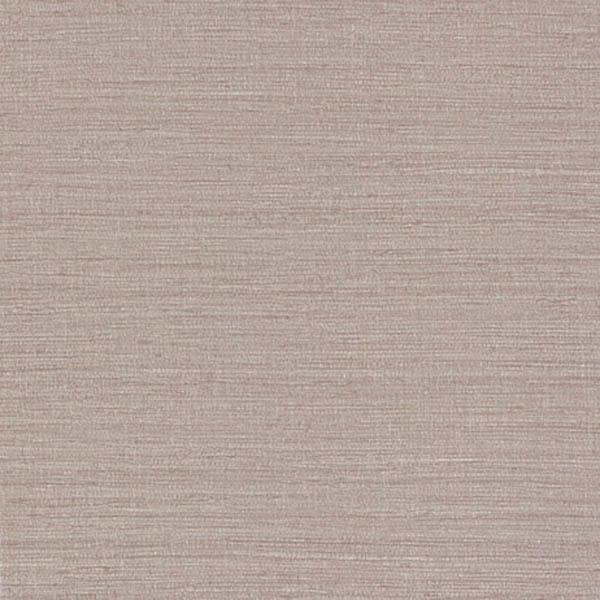 Home Brands Sanderson Aegean Vinyl Wallpapers Sanderson Io 600x600