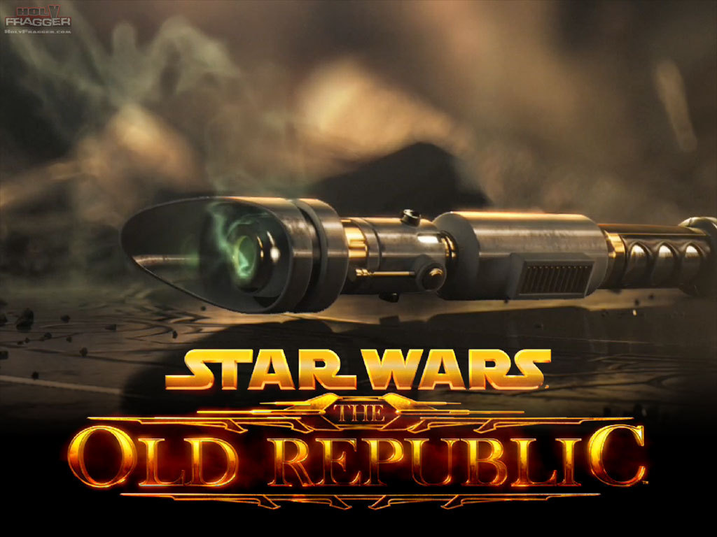 Star Wars images Old Republic wallpaper photos 15606820 1024x768