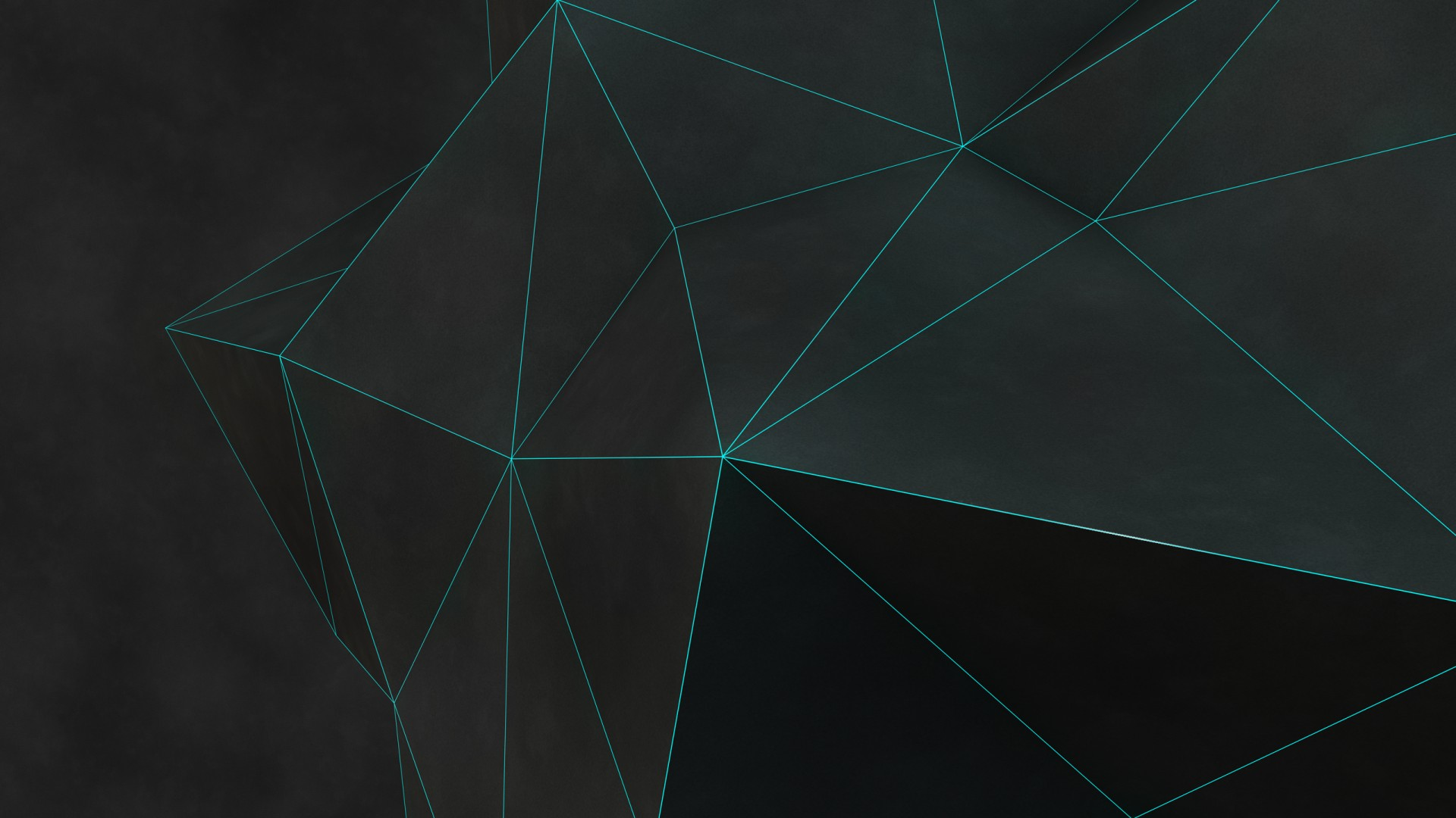 triangles geometric wallpaper geometry abstract minimalistic 1920x1080 1920x1080