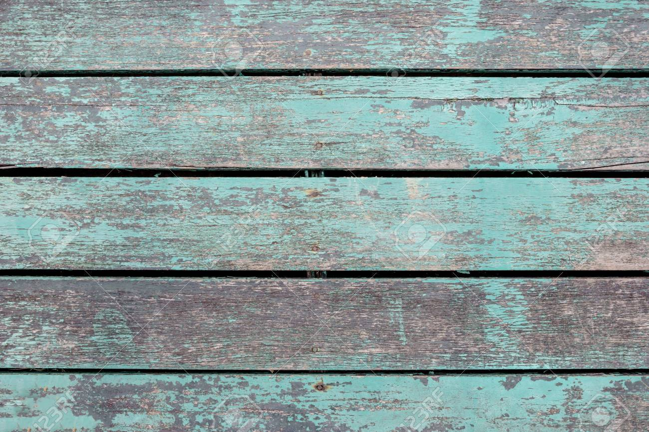 Old Wood Backgrounds Stock Photo Picture And Royalty Image 1300x866