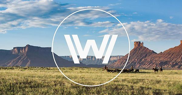 I thought I would share some Westworld wallpapers I made 600x315