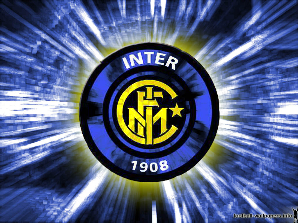 Free Download Logo Inter Milan Logo Fc Internazionale Milano Download Gratis 1024x768 For Your Desktop Mobile Tablet Explore 78 Inter Wallpapers Free Wallpapers For Desktop Beautiful Desktop Wallpapers And
