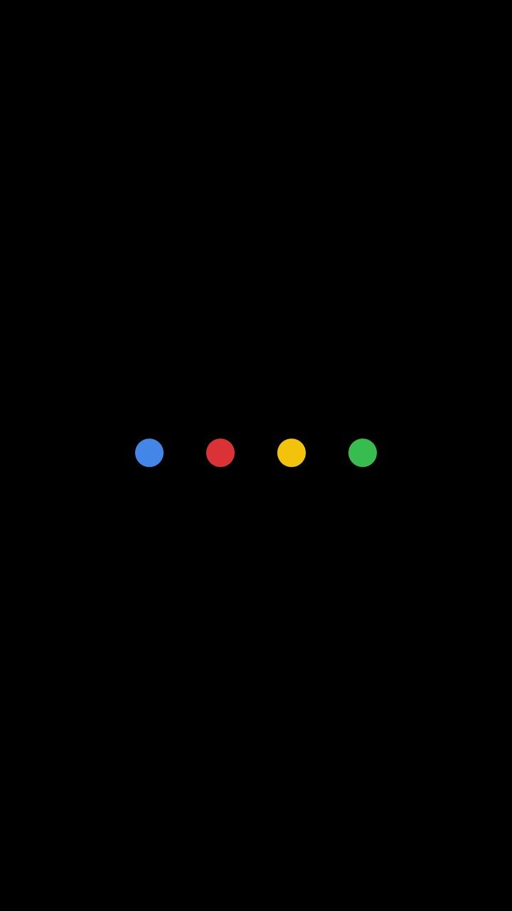 Google assistant Wallpaper in 2019 Google pixel wallpaper 720x1280