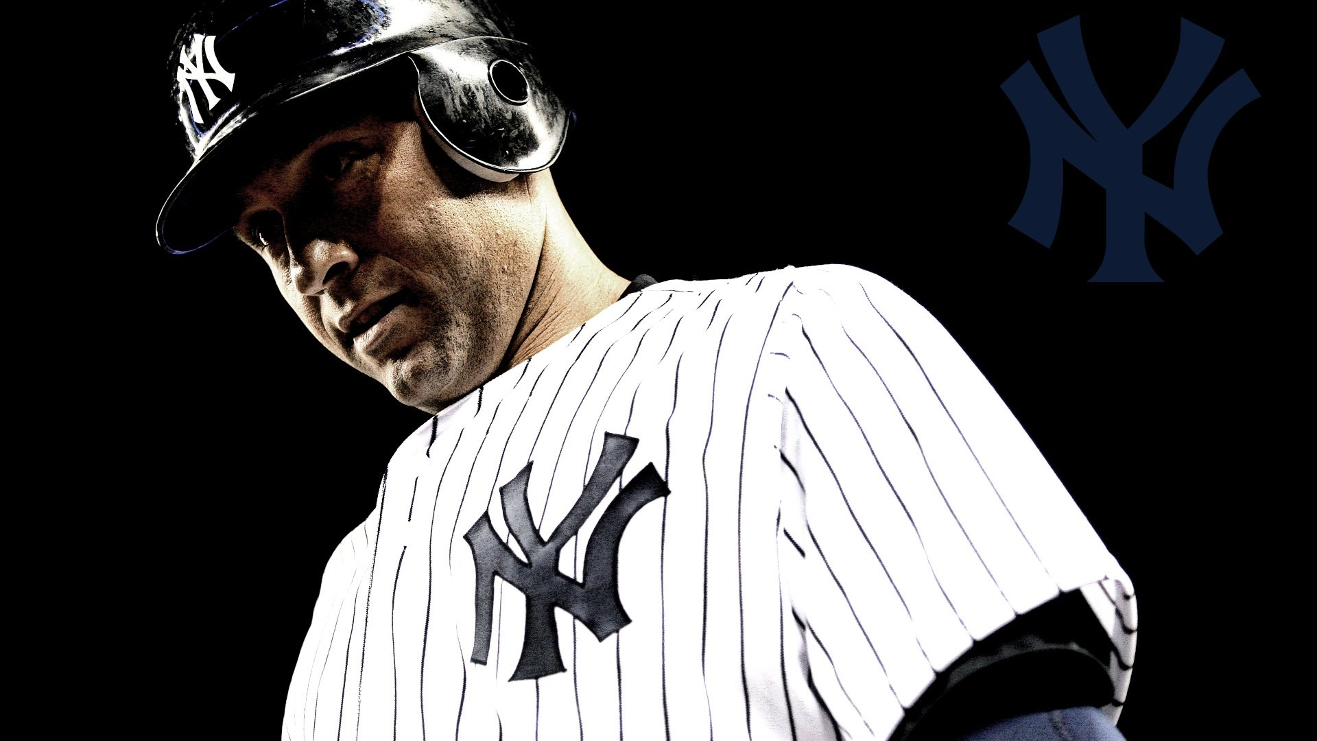 New York Yankees wallpapers New York Yankees background   Page 5 1920x1080
