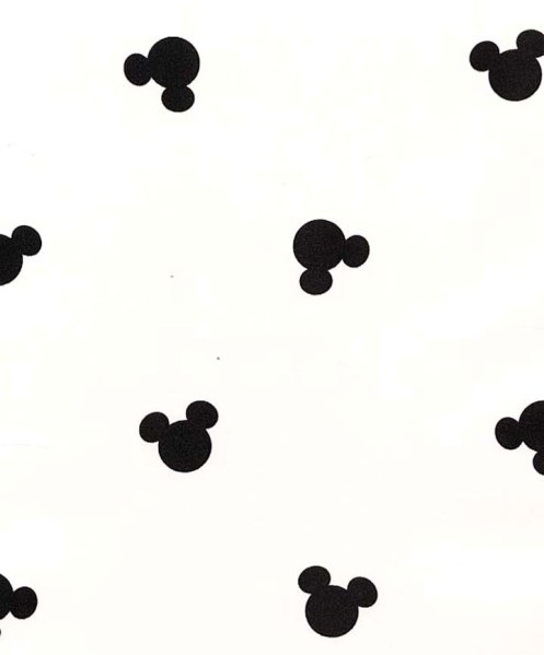 Download Celebrity Wallpapers Mickey mouse wallpaper borders 497x599