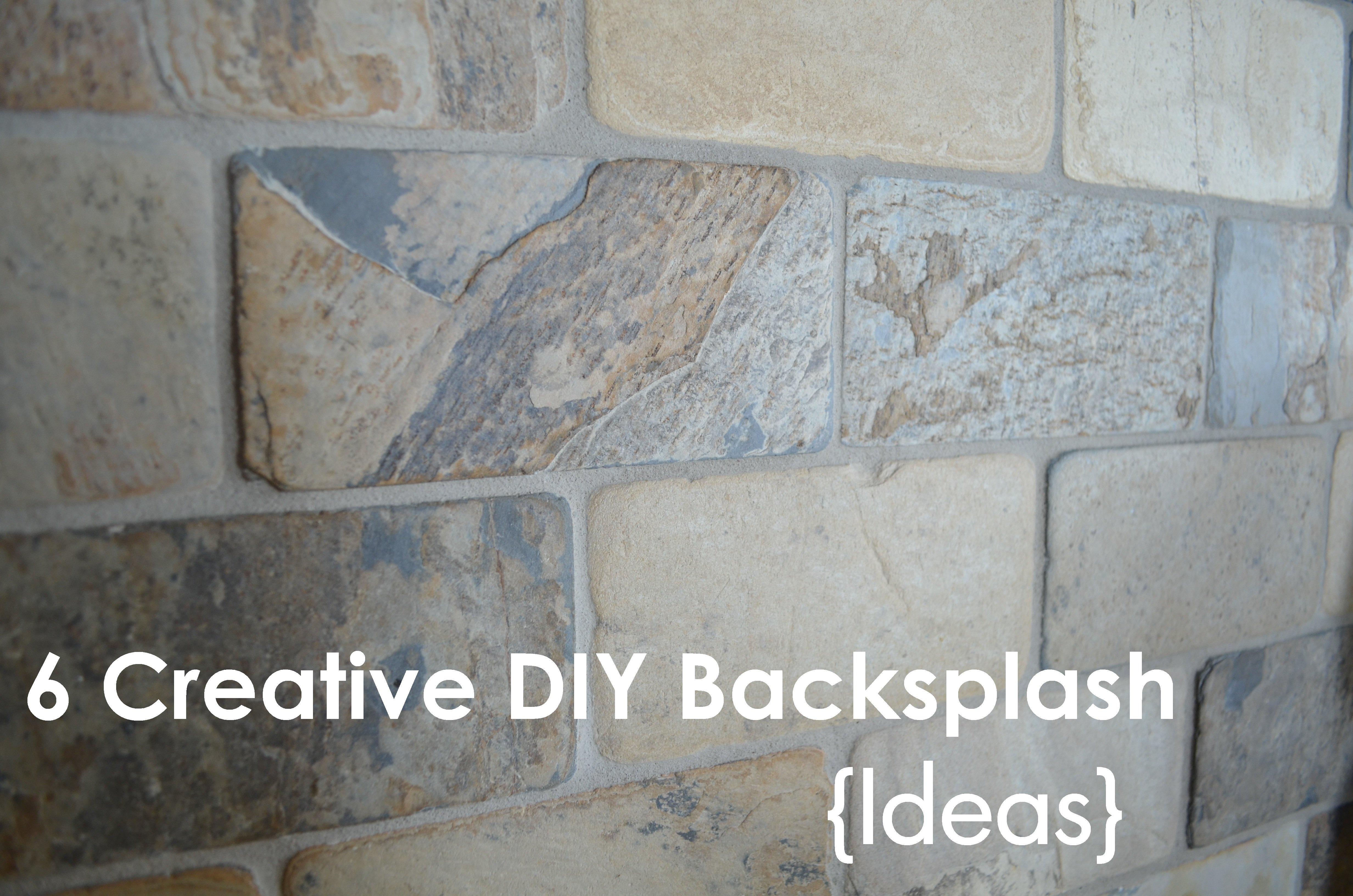 Wallpaper as a backsplash wallpapersafari for Vinyl wallpaper backsplash