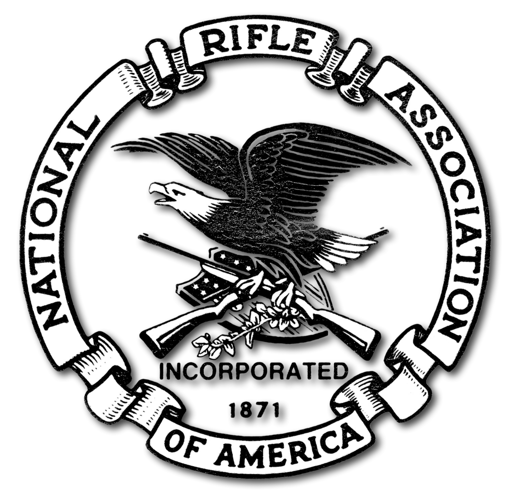 Nra Logo Vector | www.pixshark.com - Images Galleries With ...