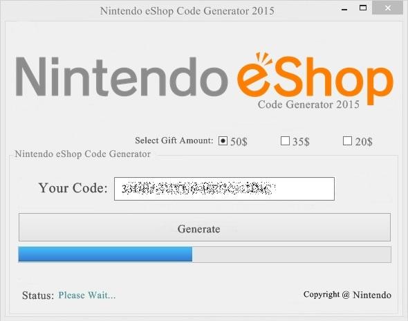 Nintendo 3ds Wallpaper Codes Wallpapersafari