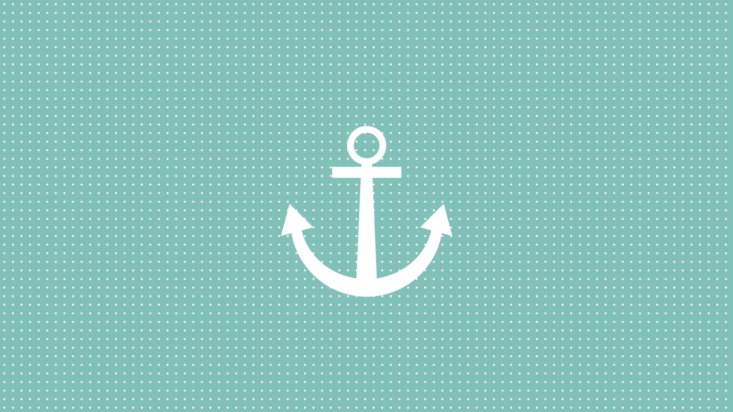 anchor wallpapers to download mfcreative 2560x1440